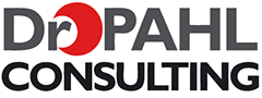 Dr. Pahl Consulting